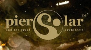 Pier Solar and the Great Architects per Android
