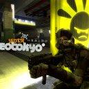 Disponibile su Steam NEOTOKYO, una delle migliori mod di Half-Life 2