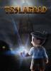 Teslagrad per Nintendo Wii U