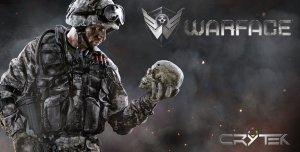 Warface per Xbox 360