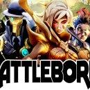 Svelato il trentesimo eroe di Battleborn con il nuovo DLC della storia