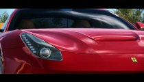 Real Racing 3 - Nuovo trailer dell'update Ferrari
