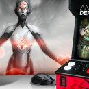 Anomaly Defenders - Sala Giochi del 12 luglio 2014