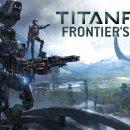 Titanfall - Frontier's Edge e Game Update 5 disponibili da oggi, nuovi obiettivi da sbloccare e video del livestream