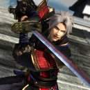 Il trailer di lancio di Samurai Warriors 4