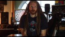 Oddworld: New 'n' Tasty - Videodiario sui cameo famosi