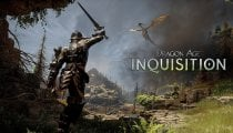 Dragon Age: Inquisition - Gameplay E3 2014 in italiano parte 1