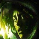 Alien: Isolation per Nintendo Switch: data d'uscita e nuovo trailer