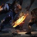 Cambio alla guida di Lords of the Fallen 2: l'executive producer Tomasz Gop abbandona il progetto