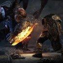 Lords of the Fallen 2, Defiant Studios risponde alle accuse di CI Games