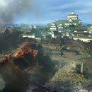 Samurai Warriors 4 - Un filmato di gameplay della versione PlayStation 4