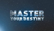 "Angry Birds Star Wars II - Il trailer ""Master your destiny"""