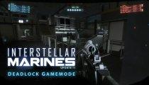 Interstellar Marines - Update 11