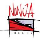 Ninja Theory sta per tornare