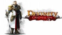 Divinity: Original Sin - Videorecensione