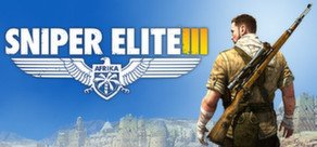 Sniper Elite III per PC Windows