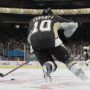 NHL 15: una galleria per la versione PlayStation 4