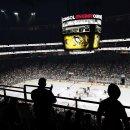 NHL 15 - Il trailer della GamesCom 2014