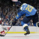 Disponibile una super patch per NHL 15