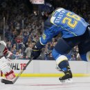 Demo di NHL 15 disponibile per PlayStation 4 e Xbox One