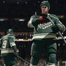 Arriva il primo aggiornamento per le edizioni PlayStation 4 e Xbox One di NHL 15