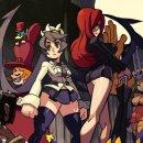 Skullgirls Encore arriva su PlayStation 4 e PlayStation Vita