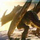 A maggio si terrà un grosso evento dedicato a Monster Hunter in Giappone