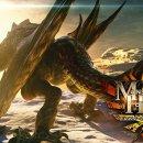 Parte il primo torneo nazionale ufficiale per Monster Hunter 4: The Ultimate Hunt