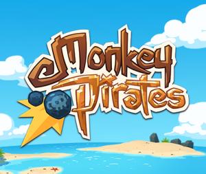 Monkey Pirates per Nintendo Wii U