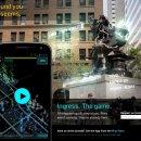 L'avventura in realtà aumentata Ingress è ora disponibile anche su App Store