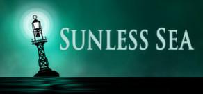 Sunless Sea per PC Windows