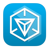 Ingress per iPhone