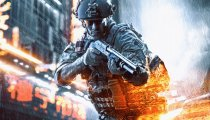 Battlefield 4: Dragon Teeth - Gameplay reveal parte 1