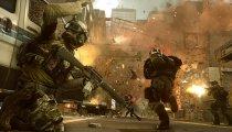 Battlefield 4: Dragon Teeth - Gameplay reveal parte 2