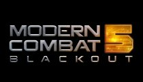 Modern Combat 5: Blackout - Multiplayer Dev Stream #1