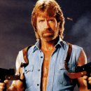 Il presidente dell'UFC vorrebbe vedere Chuck Norris nel prossimo gioco di Electronic Arts
