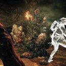 Dark Souls II: Crown of the Sunken King è disponibile da oggi su Xbox LIVE Marketplace