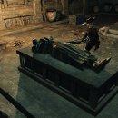 Dark Souls II: Crown of the Sunken King, i voti della stampa internazionale