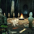 La guida di Dark Souls II: Crown of the Sunken King