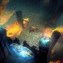 Shadows: Heretic Kingdoms - Il trailer di lancio