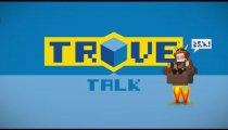 Trove - Trailer delle novità