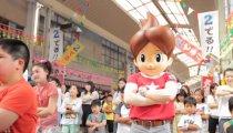 Youkai Watch 2 - Versione estesa dello spot giapponese