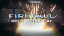 "Firefall - Trailer del PvP ""Broken Peninsula"""