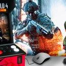 Battlefield 4: Dragon's Teeth - Sala Giochi del 16 luglio 2014