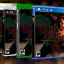 The Wolf Among Us: A Telltale Games Series - Il trailer della versione PlayStation Vita