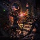 Deep Silver annuncia la sua line-up per la GamesCom 2014