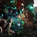 Risen 3: Titan Lords disponibile