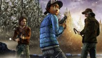 The Walking Dead Season Two - Episode 4: Amid the Ruins - Il trailer con la data d'uscita