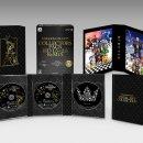 Kingdom Hearts HD 2.5 ReMIX ha delle notevoli edizioni speciali in Giappone