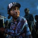 The Walking Dead Season Two, un trailer con i riconoscimenti per l'Episode 4